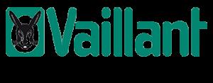 vaillant_advanced_installer